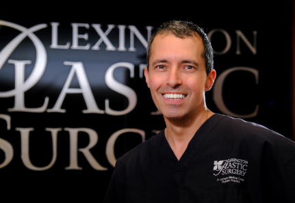 Todd S. Lefkowitz MD FACS